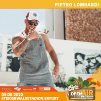 v_27562_01_Pietro_Lombardi_2020_MGT.jpg