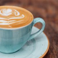 Kaffee/Kuchen/Klassik