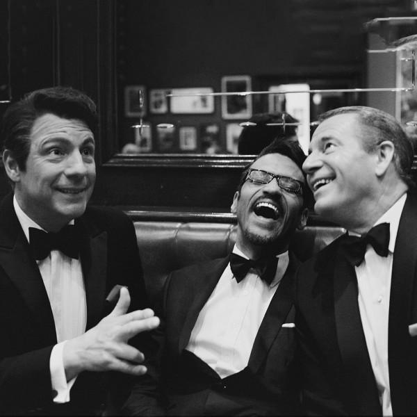 v_24115_01_Sinatra_and_Friends_2019_1_Foto_Andy_Juchli_Semmel.jpg