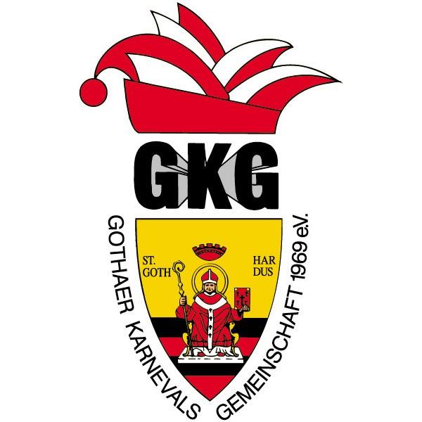 v_26320_01_GKG_Logo_Fasching_2020_1_Gothaer_Karnevals_Gemeinschaft.jpg