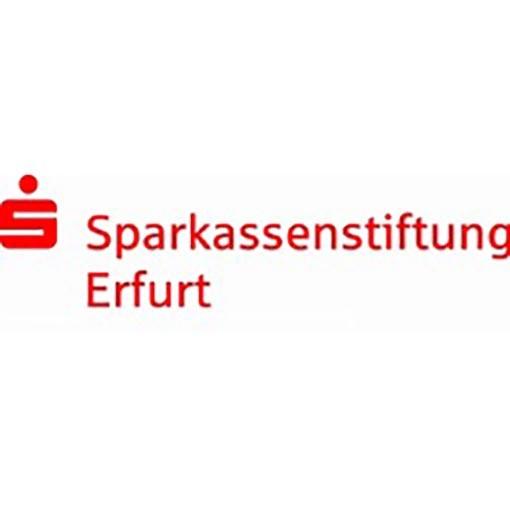 v_26539_04_Dazwischen_das_Meer_2020_4_Tanztheater_Erfurt.jpg