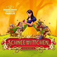 v_24235_01_Schneewittchen_Musical_2019_2020_1_Liberi.jpg