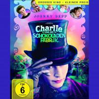 v_28177_01_Kino_im_Salon_Charlie_und_die_Schokoladenfabrik_2020_1_Herbstlese.jpg