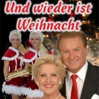 v_27787_01_Und_wieder_ist_Weihnacht_klein_01_Show_Express.jpg