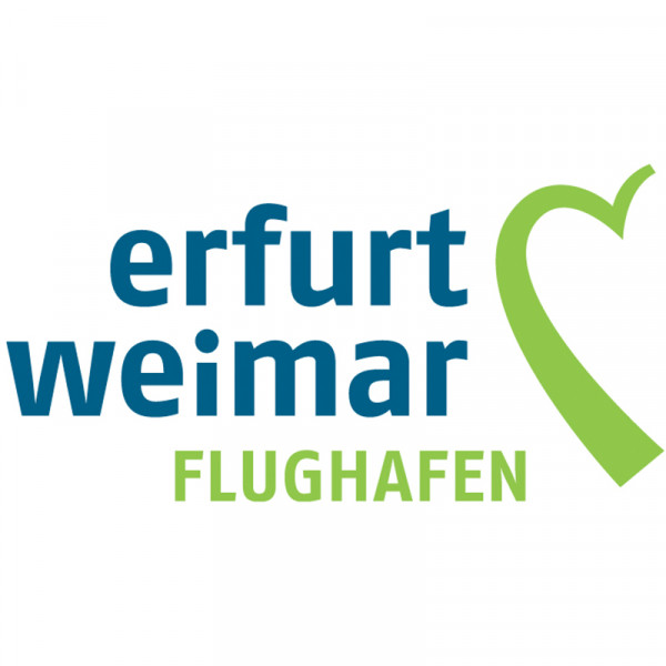 e_3848_01_Logo_2018_1_Flughafen_EF.jpg