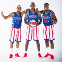 v_24444_01_The_Harlem_Globetrotters_2020_1_Mawi.jpg