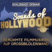 v_26213_01_Sound_of_Hollywood_2020_Kultourstadt.jpg