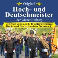 v_24980_01_Hoch_und_Deutschmeister_2020_Thomann.jpg