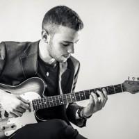 v_25630_01_Tal_Arditi_Trio_2019_1_Jazzclub_Erfurt.jpg