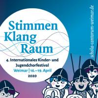 v_26926_01_Die_Belagerung_2020_1_Schola_Cantorum_Weimar.jpg