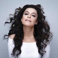 Julia Neigel - Akustisch 2021