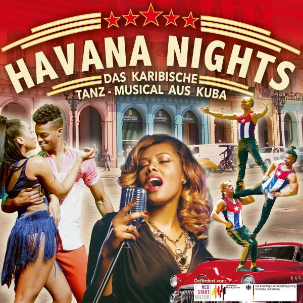 v_25214_01_Havana_Nights_01_agenda_2020.jpg
