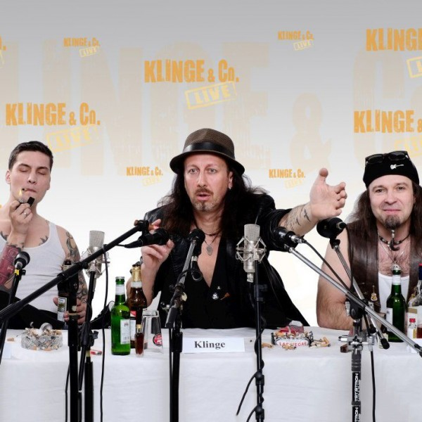 v_25013_01_Klinge_und_Co_2020_Pop_Ludwig_1.jpg