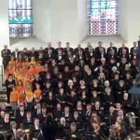 v_24827_01_Weihnachtsoratorium_1_Bachchor_2019_Kirchengemeinde_Gotha.jpg