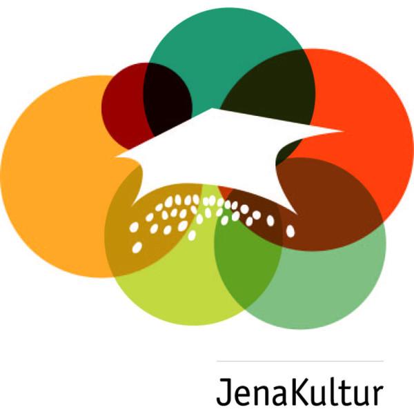 e_1134_01_Logo_JenaKultur.jpg