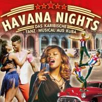 v_25222_01_Havana_Nights_01_agenda_2020.jpg