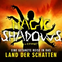 v_25039_01_Magic_Shadows_2020_1_Zahlmann.jpg