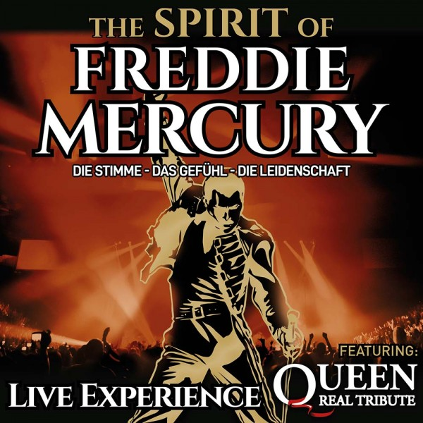 v_24823_01_The_Spirit_of_Freddie_Mercury_19_20_ASA_Plakat.jpg