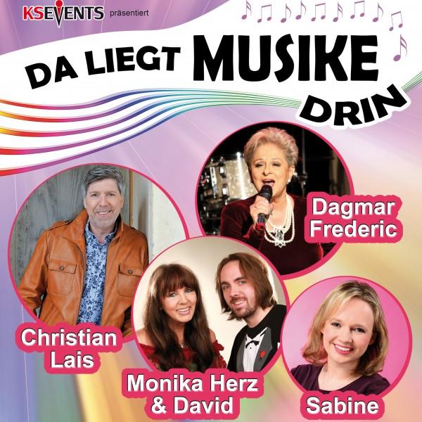 v_24826_01_Da_liegt_Musike_drin_2020_1_KS_Events.jpg