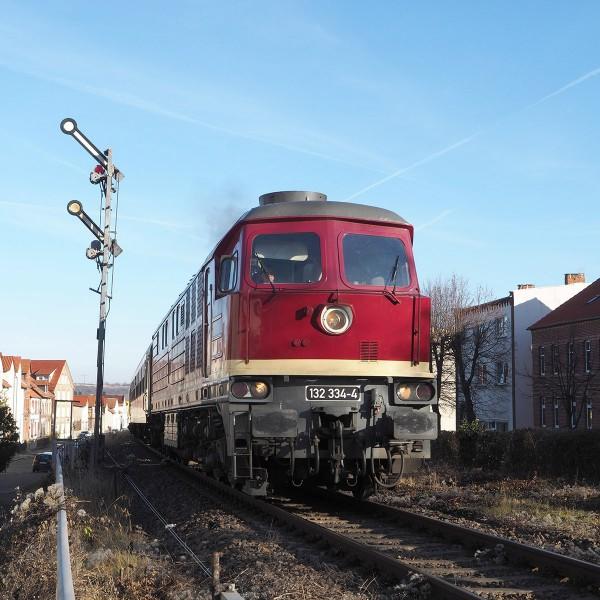 v_26151_01_Dampfzug_Steffen_Tautz_2020_DB.jpg