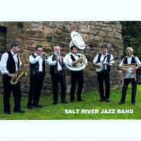 v_26974_01_Sommerkonzert_Salt_River_Jazz_Band_2020_Bad_Liebenstein.jpg