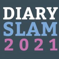 7. Thüringer Diary Slam
