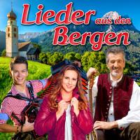 v_27062_01_Lieder_aus_den_Bergen_2021_1_Hainich.jpg