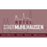 v_27126_01_Lokalhelden_Hotel_Stadt_Muehlhausen.jpg