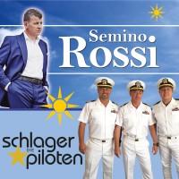v_25135_01_Semino_Rossi_Schlager_Piloten_2020_1_Hohenstein.jpg