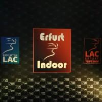 v_25765_01_Erfurt_Indoor_01_2020.jpg