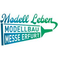 e_5319_01_Modell_Leben_Veranstaltungsbild_TST_Onlineshop.jpg