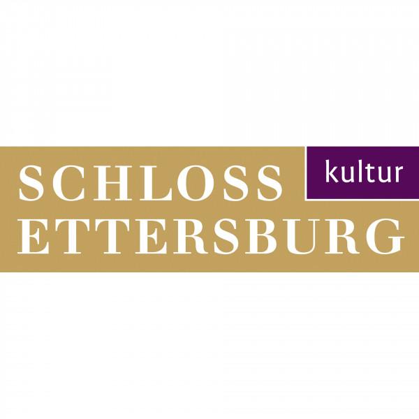 e_1414_01_Schloss_Ettersburg_Logo_Kultur.jpg