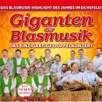 v_24506_01_Giganten_der_Blasmusik_2020_Hainich.jpg