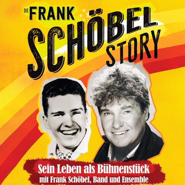v_26693_01_Frank_Schoebel_Musical_2020_Dasdie.jpg