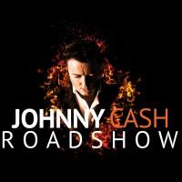 v_24709_01_Johnny_Cash_Roadshow_2019_1_Pop_Ludwig.jpg