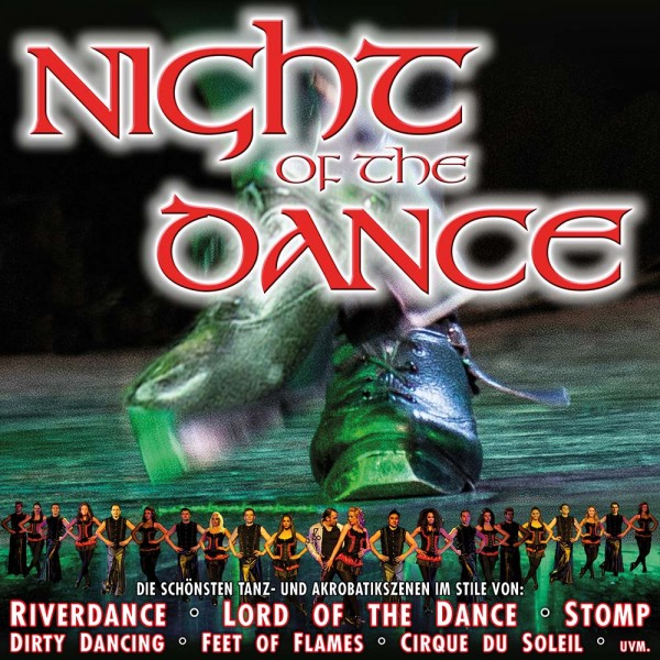 v_24390_01_Night_of_the_Dance_2020_01_ASA.jpg