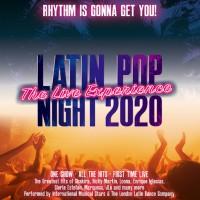 v_24812_01_Latin_Pop_Night_Plakat_hoch_2020_Reset.jpg