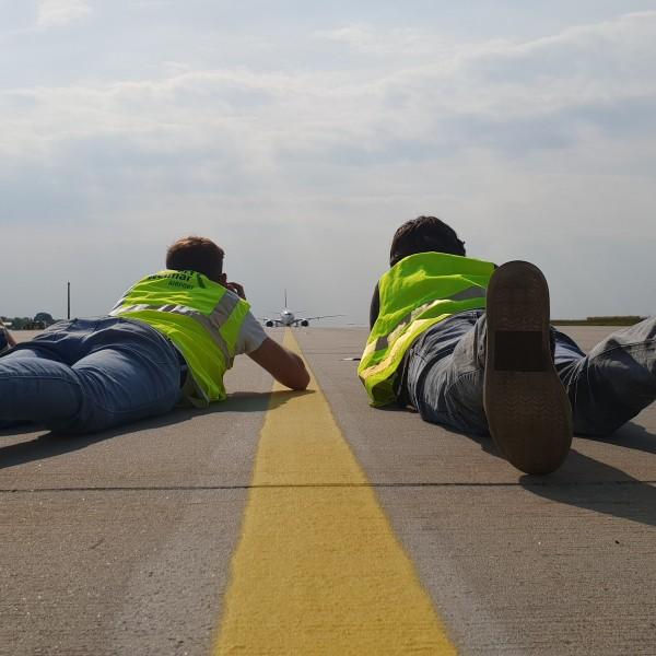 v_25508_01_FotoTour_2019_1_Flughafen_Instwalk.jpg