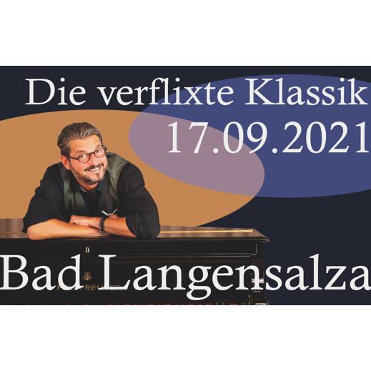 v_28135_01_Felix_Reuter_2021_Bad_Langensalza.jpg