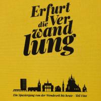 v_28052_01_Erfurt_Verwandlung_2020_1_Peterknecht_Cover.jpg