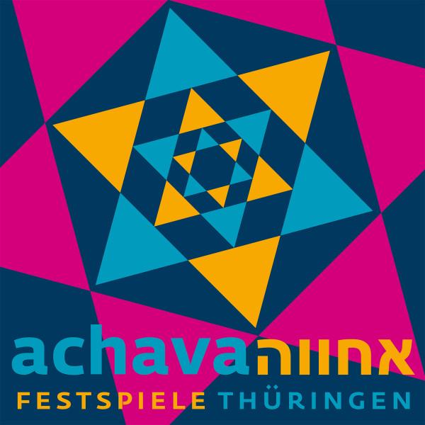 e_3387_01_Achava_Festspiele_Logo.jpg