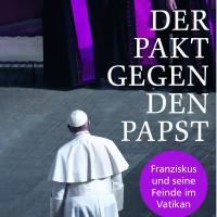 v_28015_01_Andreas_Englisch_Pakt_gegen_den_Papst_2021_1_DasDie.jpg