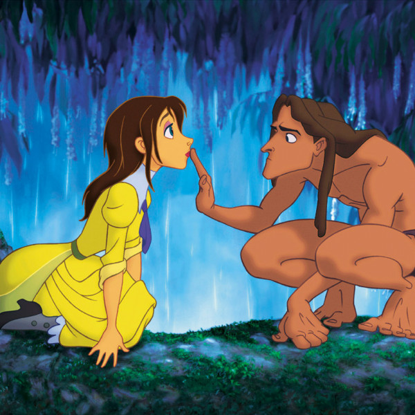v_27605_02_Disney_In_Concert_02_Dreams_Come_True_Tarzan_Foto_Disney_2021_Semmel.jpg