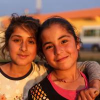 v_27030_01_Irak.jpg