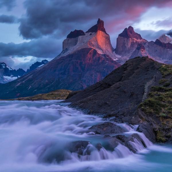 v_25583_04_Die Anden_CHILE_Die_Cuernos_del_Paine_Im_Torres_del_Paine_Nationalpark_klein.jpg