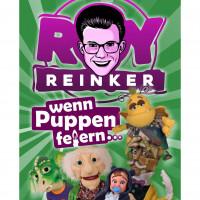 v_27435_01_Roy_Reinker_2020_1_BC_Torgau.jpg
