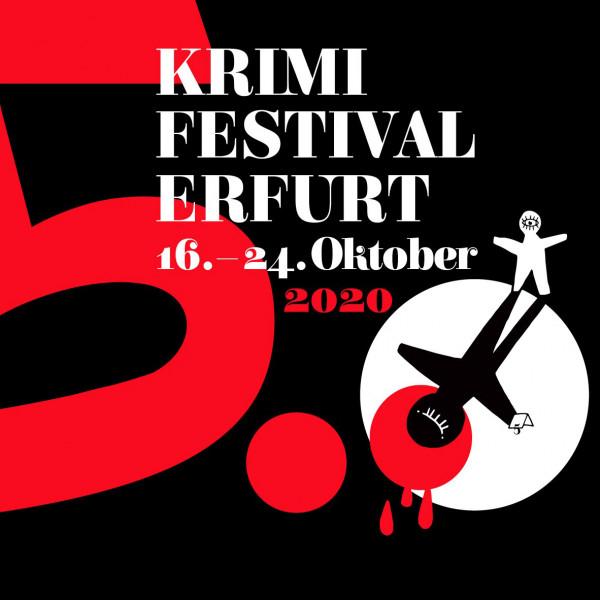 e_5476_01_Krimifestival_Logo.jpg