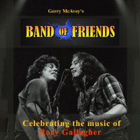 v_26857_01_Gerry_McAvoys_Band_of_Friends_2020_Uwe Hecht.jpg
