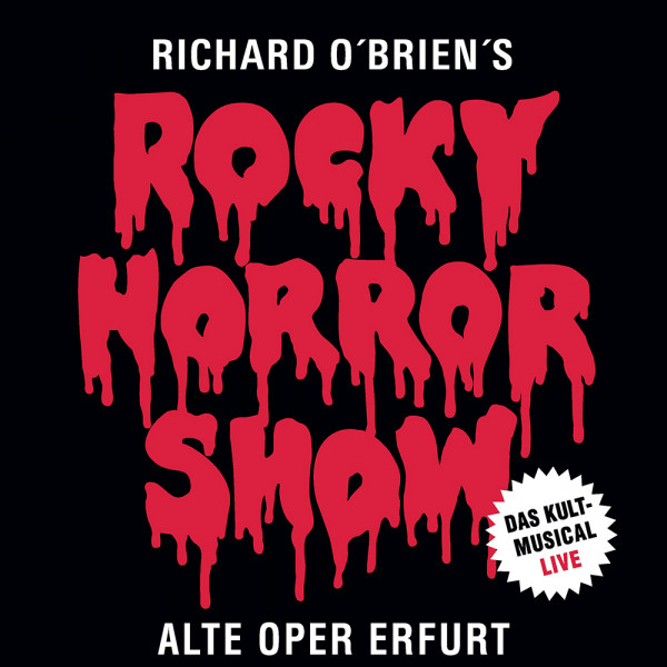 v_26638_02_The_Rocky_Horror_Show_2019_2_Dasdie.jpg