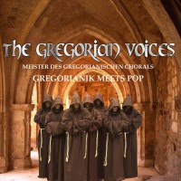 v_25620_01_The_Gregorian_Voices_2019_Muhsik.png